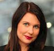 Dana Ipserová
