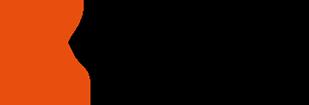 Etnetera a.s.