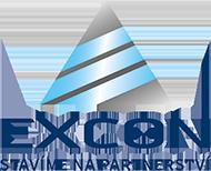 EXCON, a.s.